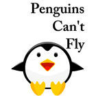 Penguins Can't Fly 游戏