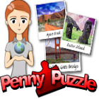 Penny Puzzle 游戏