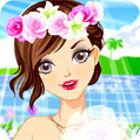 Perfect Bride 游戏
