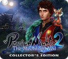 Persian Nights 2: The Moonlight Veil Collector's Edition 游戏