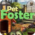 Pet Foster 游戏