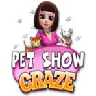 Pet Show Craze 游戏