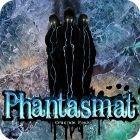 Phantasmat 2: Crucible Peak Collector's Edition 游戏