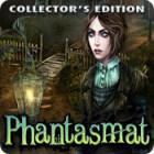 Phantasmat Collector's Edition 游戏