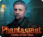 Phantasmat: Curse of the Mist 游戏