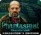 Phantasmat: Mournful Loch Collector's Edition 游戏