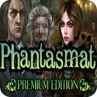 Phantasmat Premium Edition 游戏