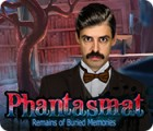 Phantasmat: Remains of Buried Memories 游戏
