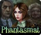 Phantasmat 游戏