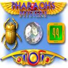 Pharaoh's Mystery 游戏