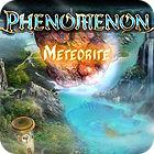 Phenomenon: Meteorite Collector's Edition 游戏