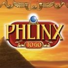 Phlinx To Go 游戏