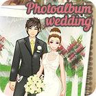Photo Album Wedding Day 游戏