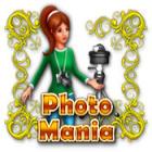 Photo Mania 游戏