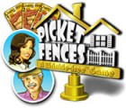 Picket Fences 游戏