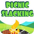 Picnic Slacking 游戏