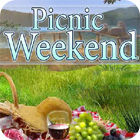 Picnic Weekend 游戏