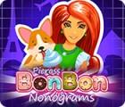Picross BonBon Nonograms 游戏