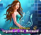 Picross Fairytale: Legend Of The Mermaid 游戏