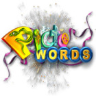 PictoWords 游戏