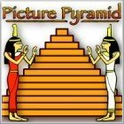Picture Pyramid 游戏