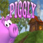 Piggly 游戏