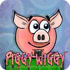 Piggy Wiggy 游戏
