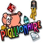 Pigillionaire 游戏