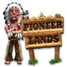Pioneer Lands 游戏
