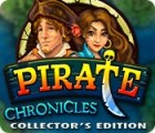 Pirate Chronicles. Collector's Edition 游戏