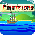 PirateJong 游戏