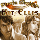 Pirate Stories: Kit & Ellis 游戏