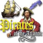 Pirates of the Atlantic 游戏