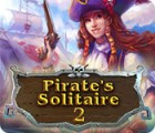 Pirate's Solitaire 2 游戏
