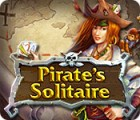 Pirate's Solitaire 游戏