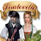 Pirateville 游戏
