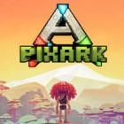 PixARK 游戏