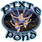 Pixie Pond 游戏