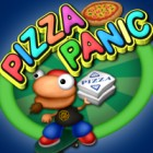 Pizza Panic 游戏