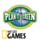Plan It Green 游戏