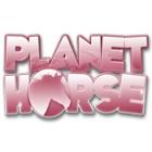 Planet Horse 游戏