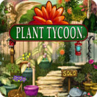 Plant Tycoon 游戏