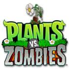 Plants vs. Zombies 游戏