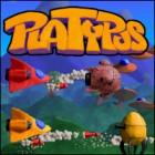 Platypus 游戏