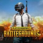 Playerunknown's Battlegrounds 游戏