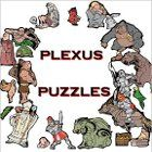 Plexus Puzzles 游戏