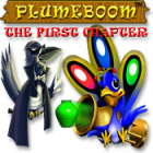 Plumeboom: The First Chapter 游戏