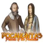 Pocahontas: Princess of the Powhatan 游戏