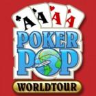Poker Pop 游戏