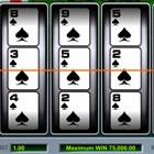 Poker Slot 游戏